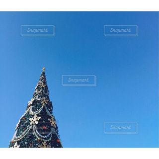 クリスマス,クリスマスツリー