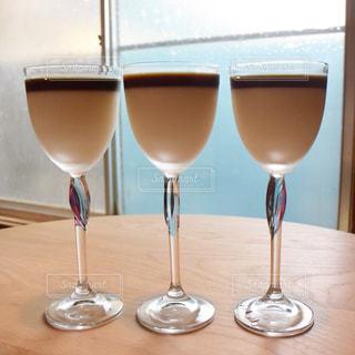 ワインのガラス - No.953938
