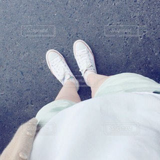 人物 - No.98693