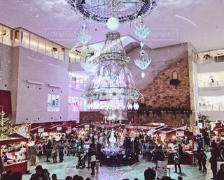 冬,ライト,イルミネーション,クリスマス,思い出,フィンランド,クリスマスイベント