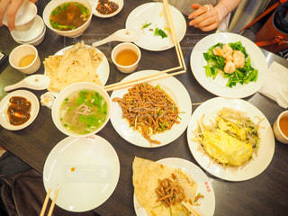アジア,旅行,ごはん,台湾,台北,taiwan,Taipei,種福園斤餅牛肉面店,台湾ごはん
