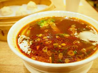 アジア,旅行,台湾,台北,鼎泰豊,牛肉麺,台湾ごはん