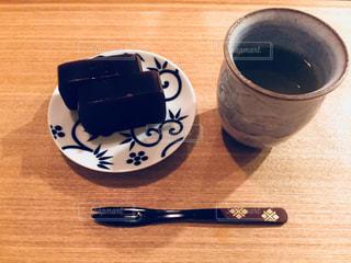 和菓子,お茶,iphone,緑茶