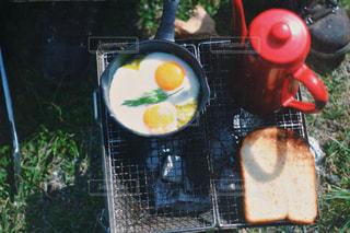 食品のボウルの写真・画像素材[1211218]