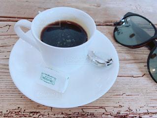 コーヒー,エスプレッソ,軽食,食欲の秋,ひとくちサイズ