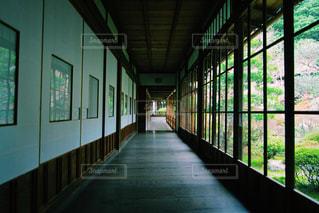 大きな空の部屋の写真・画像素材[908116]