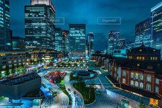 東京駅 - No.915798