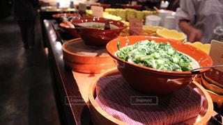 温泉,料理,青森,夕飯,郷土料理,おばんざい,星野リゾート青森屋