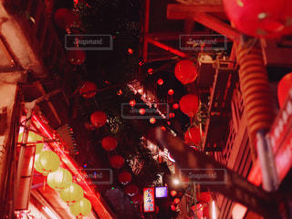 クリスマス ツリー - No.925340