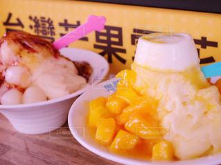 台湾かき氷 - No.927841