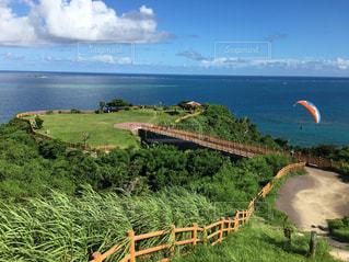 南国,沖縄,旅行