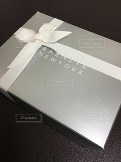 プレゼント,箱,リボン,ギフト