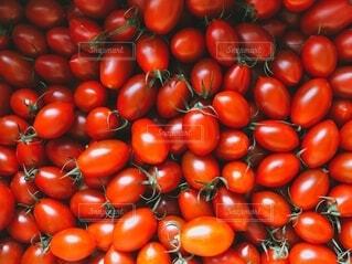 食べ物,赤,カラフル,アート,フード,果物,トマト,野菜,食品,デザイン,健康,食材,夏野菜,フレッシュ,ベジタブル
