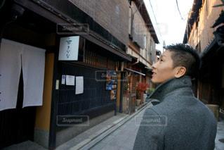 京都,観光,祇園