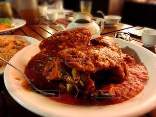 海外,旅行,シンガポール,チリクラブ,名物料理,絶品,Red House Seafood