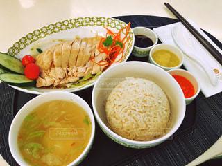 海外,旅行,シンガポール,名物料理,絶品,チャターボックス,chatterbox,マンダリンオーチャードホテル