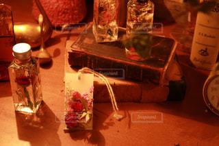 花,室内,ドライフラワー,暮らし,ナチュラル,フラワーアレンジ