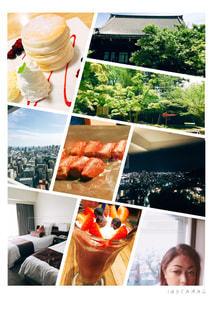 京都観光の写真・画像素材[1209325]