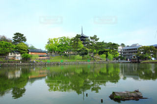 日本の景色の写真・画像素材[2408944]