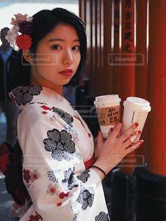京都観光の写真・画像素材[1261021]