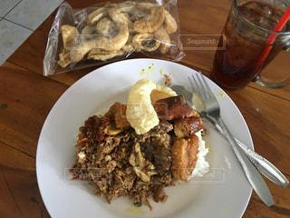 海外,旅行,美味しい,海外旅行,バリ島,インドネシア,B級グルメ,うまい,安い,豚料理,バビ,サヌール,バリニーズ,Kania Warung