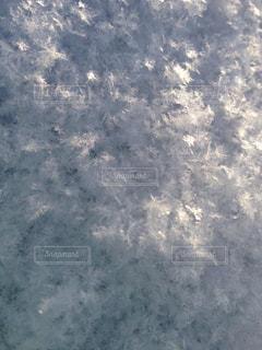 空を飛んでいる人の写真・画像素材[935979]