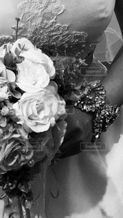 花嫁の写真・画像素材[911159]