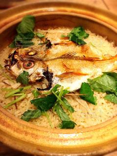 土鍋料理の写真・画像素材[1157251]