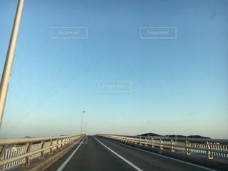 道路の写真・画像素材[3348371]