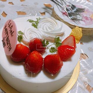 食べ物,カフェ,いちご,果物,皿,リラックス,ベリー,おうちカフェ,ドリンク,誕生日ケーキ,おうち,ライフスタイル,イチゴ,おうち時間