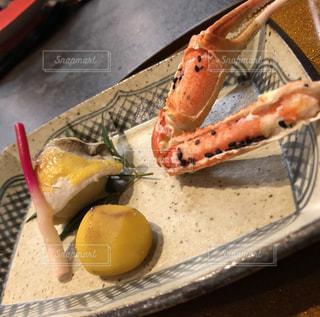 食事の写真・画像素材[997877]