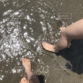 海の写真・画像素材[1424696]