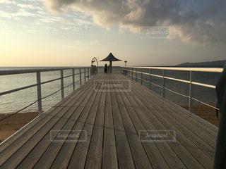 沖縄の海・石垣島 - No.897427
