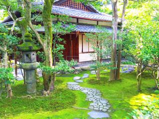 京都の茶室 - No.910494