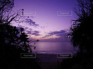 自然,海,ビーチ,沖縄,旅行,宮古島,sunset,サンセット,来間島,長間浜