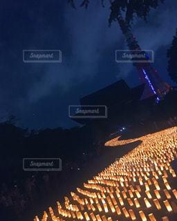 キラキラの写真・画像素材[2007342]