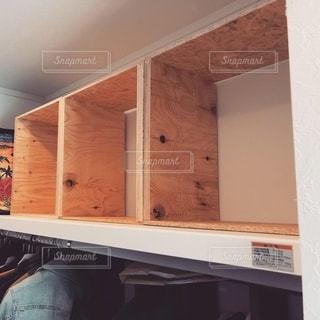 台所の景色の写真・画像素材[2723442]