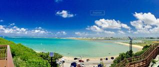 海,ビーチ,青い海,沖縄,沖縄旅行,美ら海
