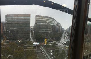 福岡,博多,大博通り
