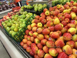 南国,フルーツ,果物,トロピカル,スーパーマーケット