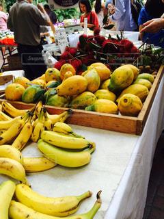 南国,フルーツ,果物,トロピカル
