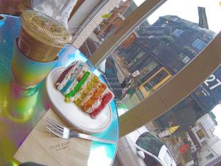 rainbow - No.903050