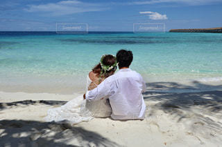 wedding Photo♡の写真・画像素材[1619108]