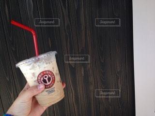 飲み物の写真・画像素材[57105]