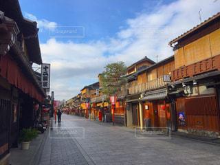 京都,観光,町家