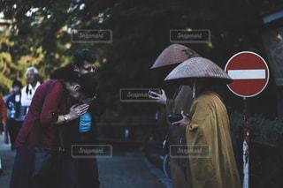 自然,秋,清水寺,京都,観光,ポートレート,文化,pray,京都観光