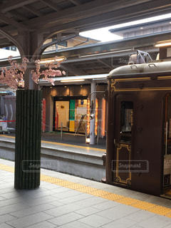 No.172872 京都