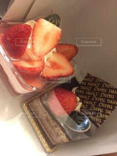 食べ物 - No.495123