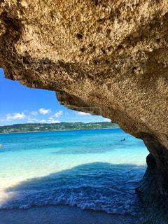コマカ無人島の写真・画像素材[906080]