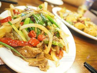 海外で食べた料理 - No.910551